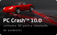Brochura PC-CRASH